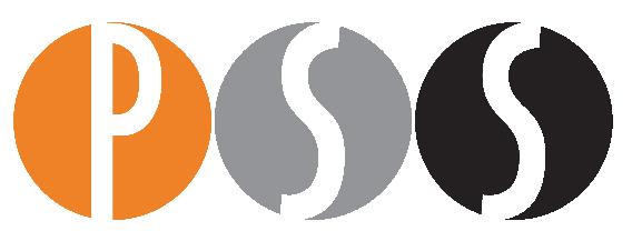 Logo levnestehovani.cz